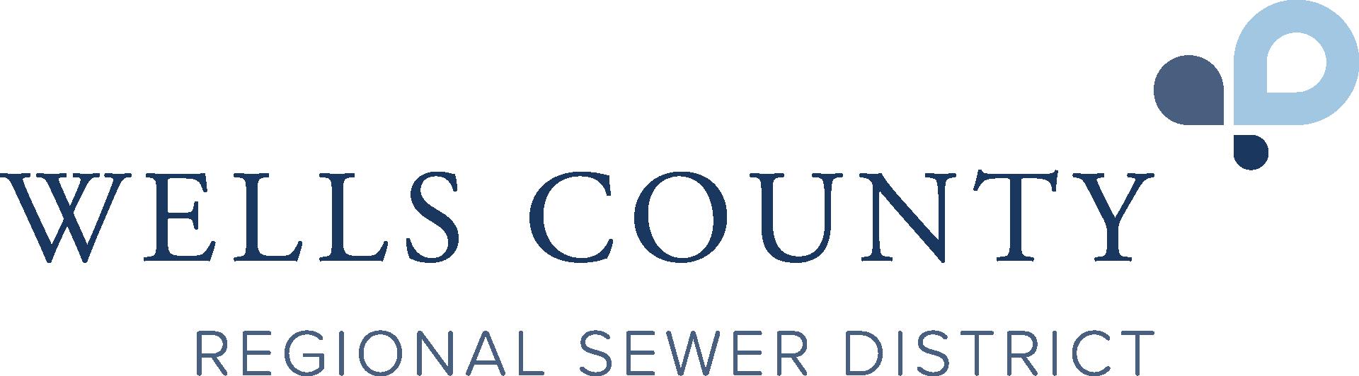 Wells County RSD Logo