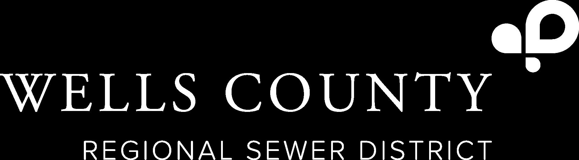 Wells County RSD